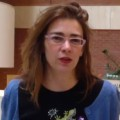 Carolina Sawney