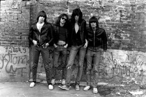 ramones-first-album-cover