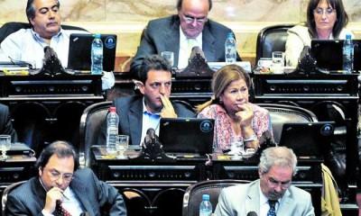 Frente Renovador Congreso