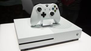 Novedades para Xbox
