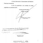 La firma del fiscal Marijuán