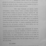 Denuncia UIF (1)