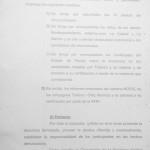 Denuncia UIF (10)