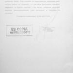 Denuncia UIF (2)