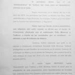 Denuncia UIF (5)