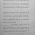 Denuncia UIF (6)
