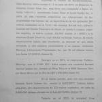 Denuncia UIF (7)