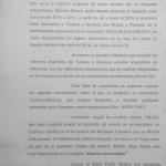 Denuncia UIF (9)