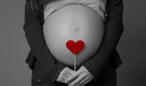 Mes de la fertilidad