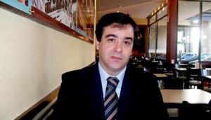 Meizsner, ex Renar, del riñón de Aníbal.