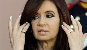 Cristina Fernández de Kirchner deberá dar testimonio.