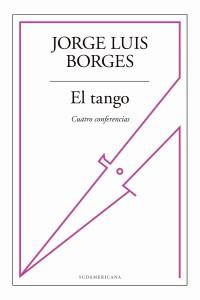 El tango. El libro.