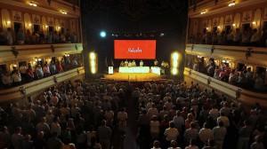 Convención de Gualeguaychu