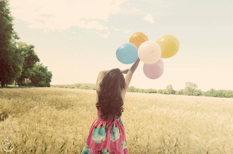 Hiper polémico: ofrecen congelar óvulos como regalo para el cumple de 15