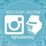 bookstagramarg