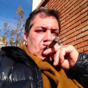 Claudio Minnicelli, cuñado de De Vido.
