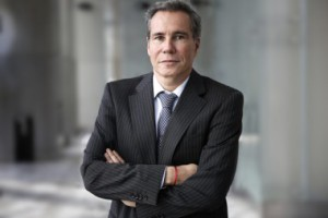 La denuncia de Nisman y su muerte le dieron a Stiuso una alta exposición.