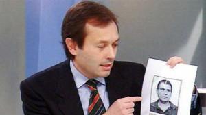 Gustavo Béliz, echado por los K, fue el primero en exponerlo en los medios, en 2005.