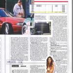 Nota de 2009 de Noticias.