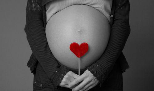 La verdadera efectividad de congelar óvulos a la hora de tener hijos