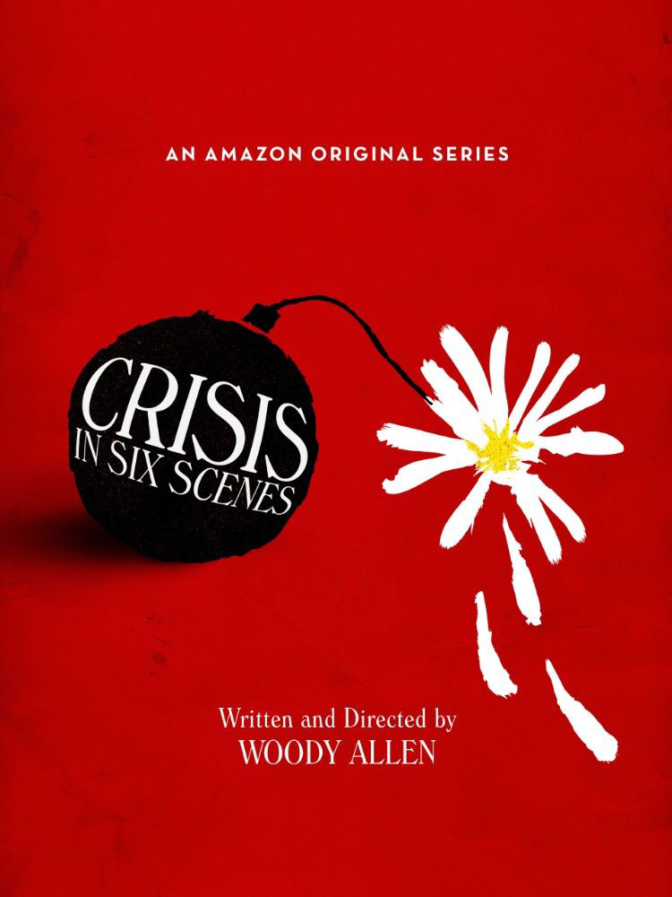 crisis-in-six-scenes-poster-amazon
