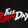 September 8th is Free Porn Day when participating sites will give free access to everyone.