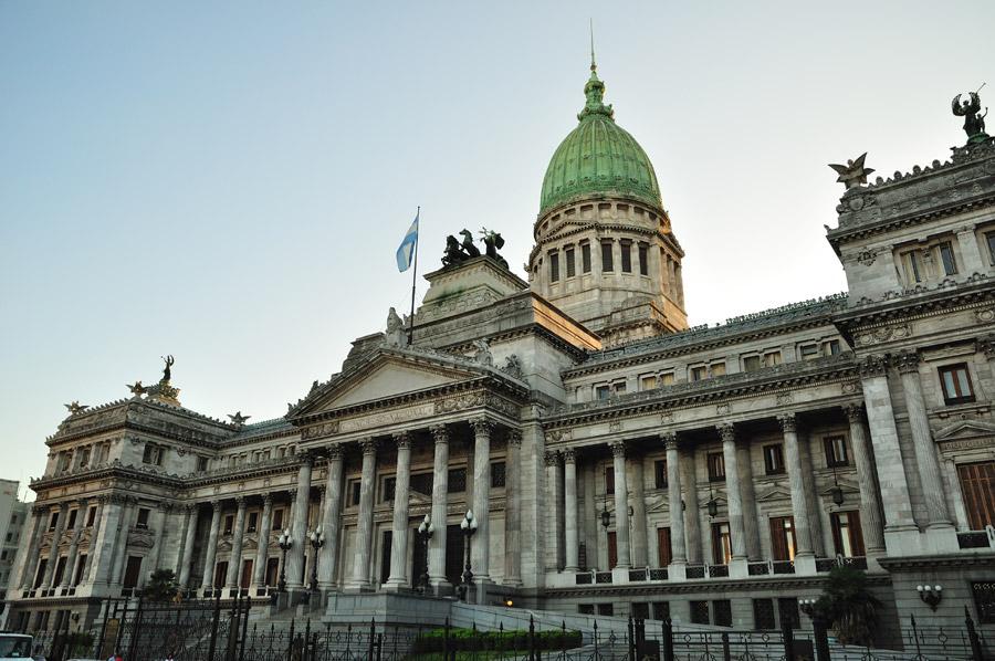 El kirchnerismo no respondió ningún pedido legislativo de informes en los últimos tres años