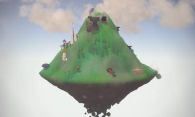 mountain-portada