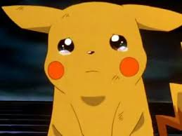 pokemon-triste