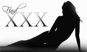 xxx-logo