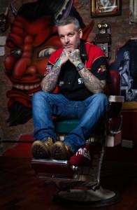 diego-tatuador-2