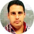 Mauro Fulco @maurofulco