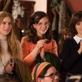 good-girls-revolt-1-Borderperiodismo