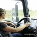 Somos Camioneras /Facebook