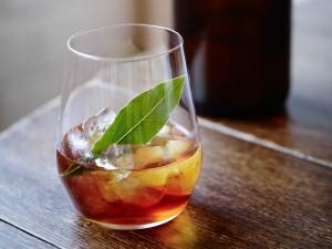 collectors-vermouth