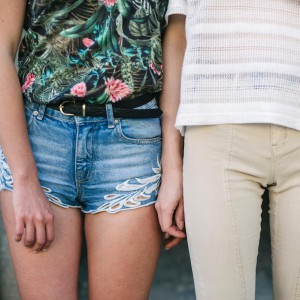 teen-sexuality-and-gender-study-tk-1457615785