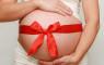 viaje-de-maternidad-subrogada-1