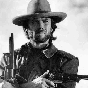 "Eastwood, ""antimaricas"" con Trump."