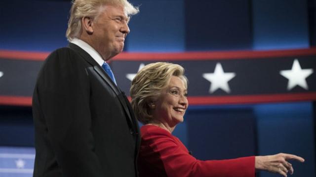 La relación con Estados Unidos, en 10 momentos notables de los últimos 15 años