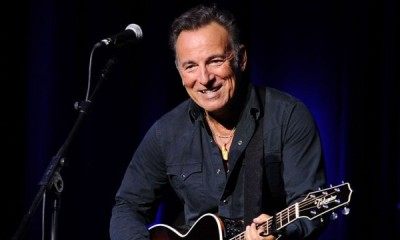 bruce-springsteen-getty