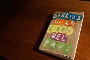 diario-de-la-edad-del-pavo