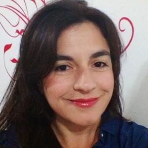 Marianela Cupparo