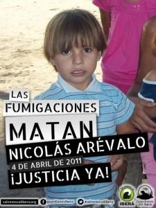 nicolas-arevalo-4