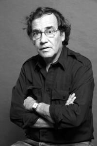 El cineasta falleció el 25 de diciembre.