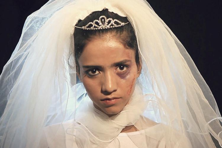 Matrimonio infantil en Argentina: De eso no se habla