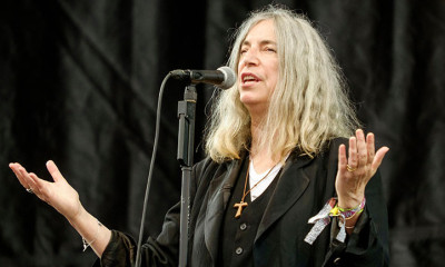 patti-smith-live-2015-770