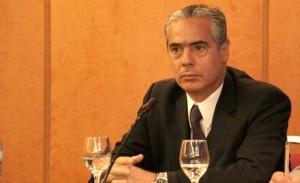 El juez Sergio Torres lleva adelante la investigación.