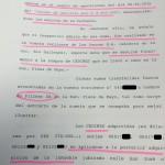 Informe Nación 2
