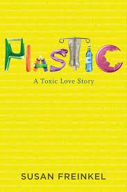 Libro Plastic