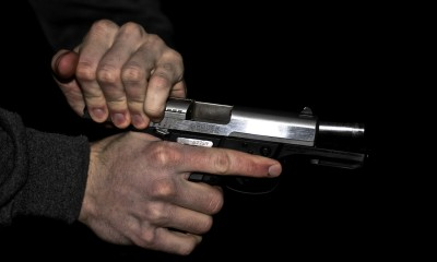 gun-171309_1280